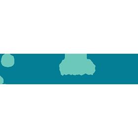 glass-with-a-twist-logo