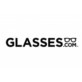 glasses-logo