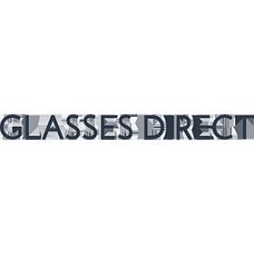 glassesdirect-uk-logo