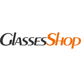 glassesshop-logo