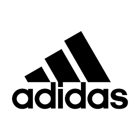 global-adidas-logo