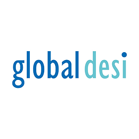 global-desi-anita-dongre-in-logo
