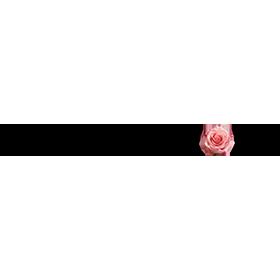 globalrose-logo