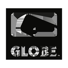 globe-brand-au-logo