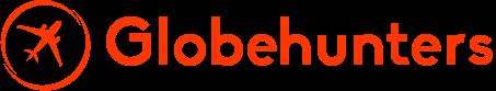 globehunters-logo