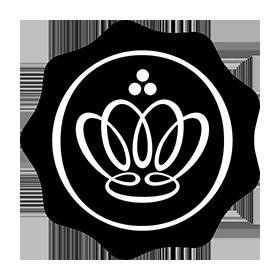 glossy-box-logo