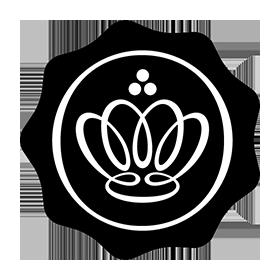 glossybox-uk-logo