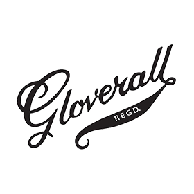 gloverall-uk-logo