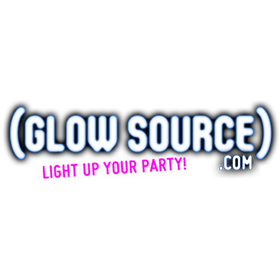 glow-source-logo