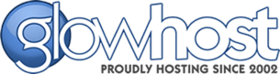 glowhost-logo