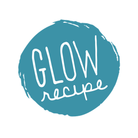 glowrecipe-logo