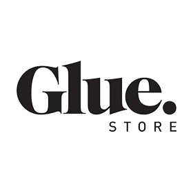 glue-store-logo