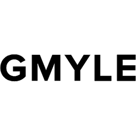 gmyle-logo