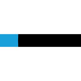 gnarly-logo
