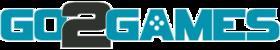 go-2-games-logo