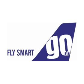 go-air-in-logo