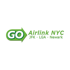 go-airlink-nyc-logo