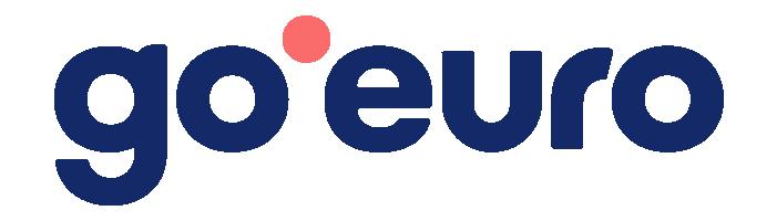 go-euro-logo