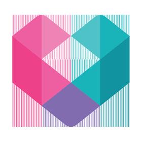 go-fynd-in-logo