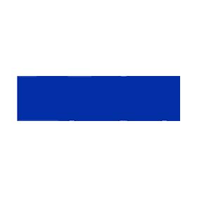 go-indigo-in-logo