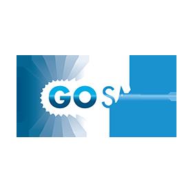go-smile-logo