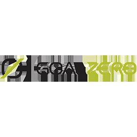 goal-zero-logo
