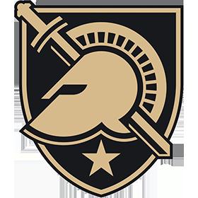 goarmysports-logo