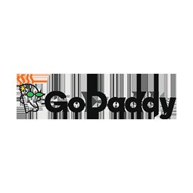 godaddy-es-logo