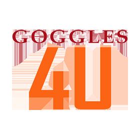 goggles4u-logo