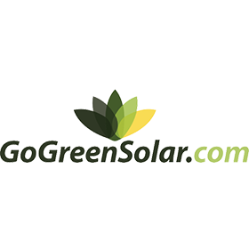 gogreensolar-logo