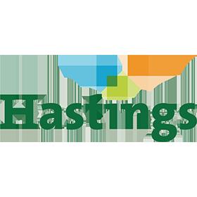 gohastings-logo