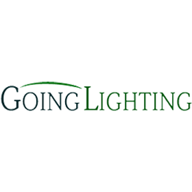 going-lighting-logo