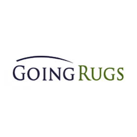 going-rugs-logo