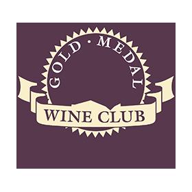 gold-medal-wine-club-logo
