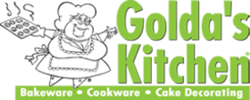 goldas-kitchen-ca-logo