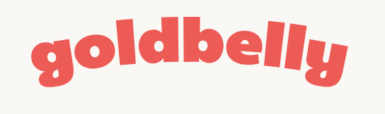 goldbely-logo