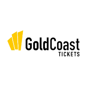 goldcoasttickets-logo