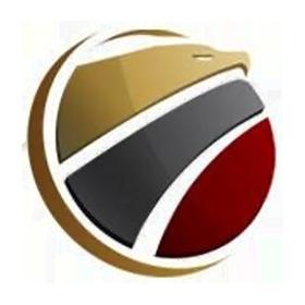 golden-eagle-coins-logo