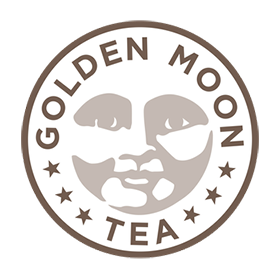 golden-moon-tea-logo