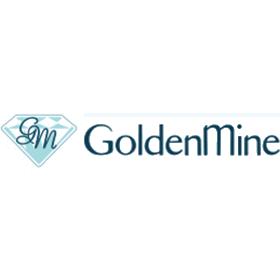 goldenmine-logo