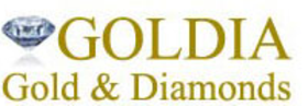 goldia-logo
