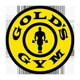 golds-gym-in-logo