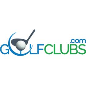 golfclubs-com-logo