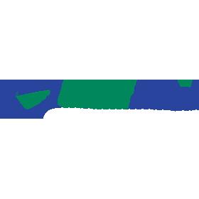 golfetail-logo