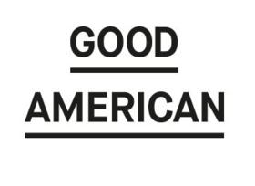 good-american-logo