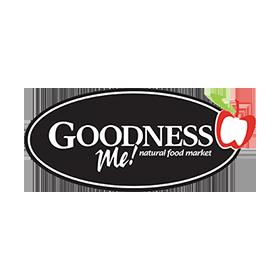 goodness-me-canada-ca-logo