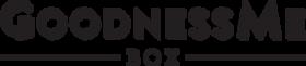 goodness-me-logo