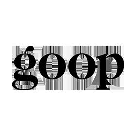goop-logo