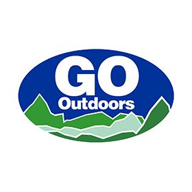 gooutdoors-uk-logo