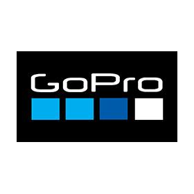 gopro-ar-logo
